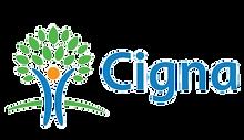 kisspng-dental-insurance-cigna-health-in