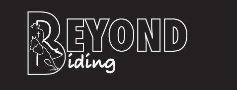 BeyondRidingLogo_4WhiteonBlack.jpg