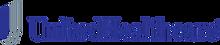 united-healthcare-logo-FA4F79E8B1-seeklo