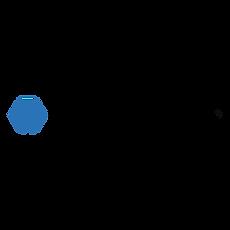 oxford-health-plans-logo-png-transparent.png