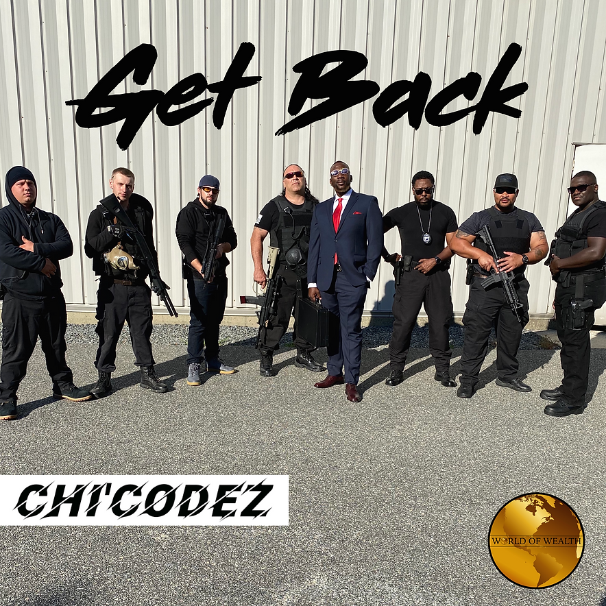 Get Back Chicodez Cover copy.png