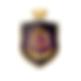 CHI'CODEZ OFFICIAL NEW LOGO INSTA FONT c