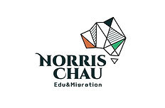 Norris Chau Migration & Education 01.jpg