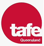 TAFE Queensland is Queensland's largest, most experienced training provider. We deliver practical, industry-relevant training across a range of industries from entry-level certificates to bachelor degrees, at more than 50 locations in Queensland.