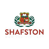 Shafston International College is a private education institution for international students located in Brisbane and the Gold Coast, Queensland, Australia. It offers certificate, diploma and English language programs.