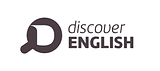 t Discover English learning is not just about the classroom, it is also about meeting people from other countries, social activities, Melbourne life and Australian culture. Discover English has regular fun activities and tours to suit a range of interests. Students can sign up for weekend tours including; Yarra Valley winery tours, a surf lesson, trips to the Great Ocean Road, Phillip Island and much more. Help us improve our services for you at Discover English by telling us what you would like to do and we will arrange it for you!  Students are also always part of the Discover Family which means they can come back and join the activities at any time, even after they have finished studying with us.
