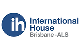 If you are looking for a great school to learn English with, and a great city to do it in, then you are in the right place. We welcome you to Brisbane, and to IH Brisbane – ALS for the English experience of a lifetime.