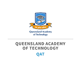 QAT was established 7 years ago, but in this short time it has become well-known as one of the top academic English language and Vocational training schools in Brisbane- a place where students can be confident they will receive the help and support they need to realize their dreams!  For many students this can be an exciting time in which to expand their academic and personal life experiences. At QAT, we hope that you will experience many cultures in an environment of cultural harmony and empowerment where you will be able to achieve your academic and personal goals.