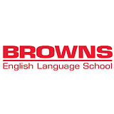 Looking to study English in Australia? Study at a World-Class English language school in Brisbane and Gold Coast.