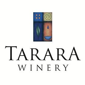 Tarara Logo 2013_edited.png