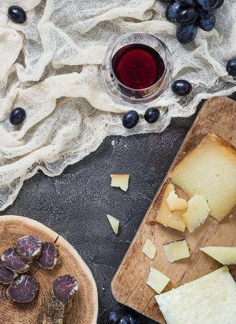 VIVA Vino Picnic for (Tarara Edition)