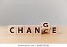 wooden-cube-flip-word-change-260nw-14092