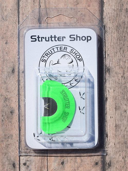 Sweet V Cutter
