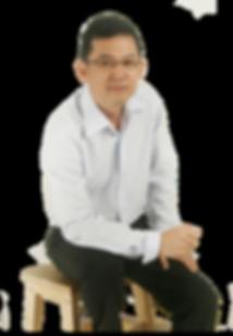 Mr Yee Yeaw Khim.png