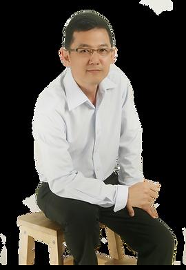 Mr. Yee Yeaw Khim  Founder of Bio Tree Biotechnology Sdn Bhd Malaysia