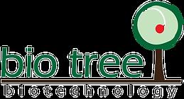 BIO TREE LOGO-01.png