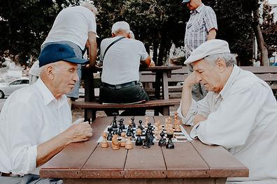 Old people eye health.jpg