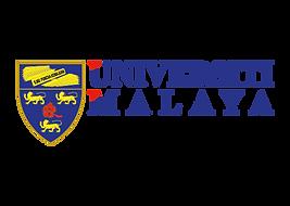 Bio Tree Biotechnology key collaborator Universiti Malaya (UM) OEM/ ODM/ contract manufacturing