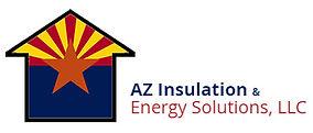 az insulation 1.jpg