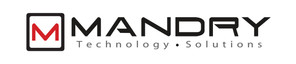 Mandry Horizontal Logo-FullSize.jpg