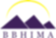 bbhima.jpg