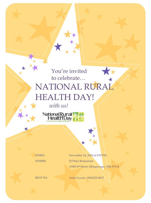 National rural health day invite.jpg