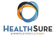 healthsure.jpg
