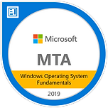 mta-windows-operating-system-fundamental