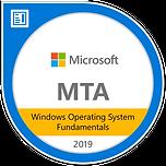 mta-windows-operating-system-fundamental