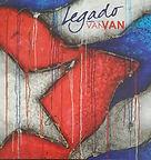 Los Van Van - Legado.jpg