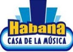 casa de la musica habana.jpg