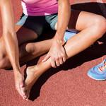 Injury-guide.jpg