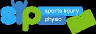 club-SIP-logo.png