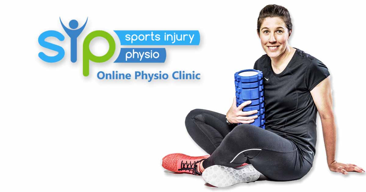 Post | Online Physiotherapy Clinic | Sports Injury Physio