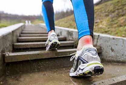 achilles-pain-treatment-runners.jpg
