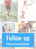Followup-online-physio-consult.jpg