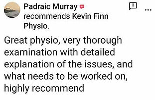 online-physio-review-kevin-padraic.jpg