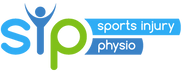 Sports Injury Physio is an online physiotherapy clinic.
