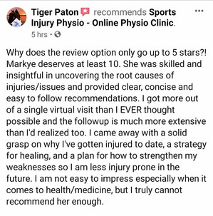 online-physio-review-tiger.jpg
