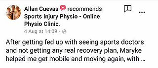 online-physio-review-maryke-alan.jpg