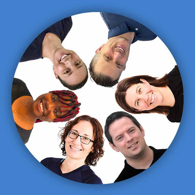 Our online physio team of experienced sports physiotherapists.