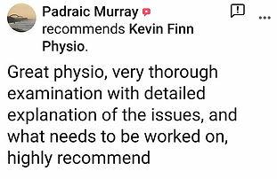 online-physio-review-padraic.jpg