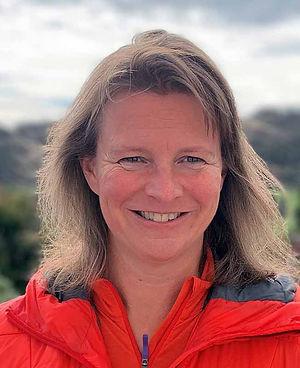 Caroline-Marlow-Sports-Psychologist.jpg