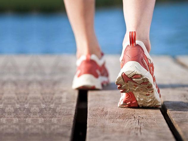 achilles-tendonitis-fact-file.jpg