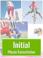 Initial-online-physio-consult.jpg