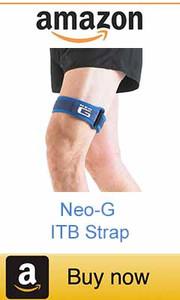 Neo G ITB strap