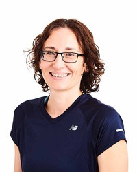 alison-gould-physiotherapist.jpg