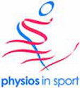 The Association of Chartered Physiotherapists in Sports & Exercise Medicine