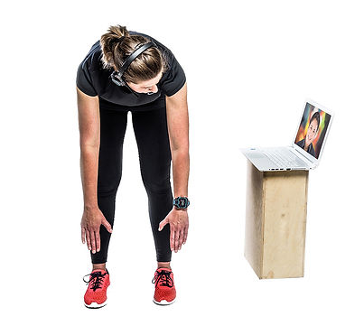 how-online-physiotherapy-works.jpg