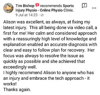 online-physio-review-tim.jpg
